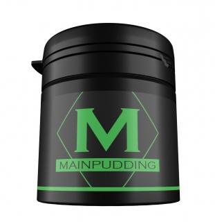 NatureHolic - MainPudding Garnelenfutter - 50ml