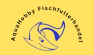 AquaHobby Fischfutterhandel