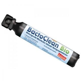 Dennerle AquaRico BactoClean Bio 50 ml