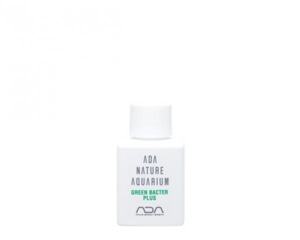 ADA - Green Bacter Plus