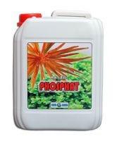 Makro Basic Phosphat - 5000 ml
