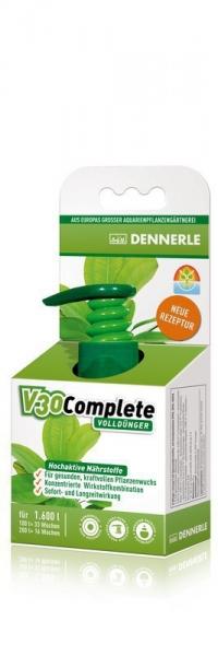 V30 Complete für 16.000 l