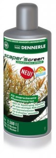 Dennerle Scapers Green Hochleistungs-Dünger - 500ml