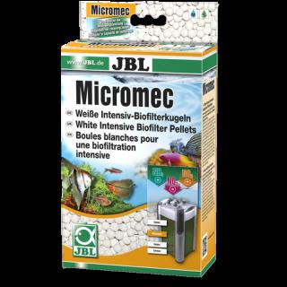 JBL MicroMec - 650g