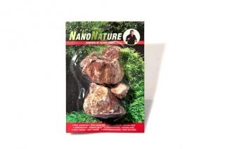 NanoNature - Streifenburgunder