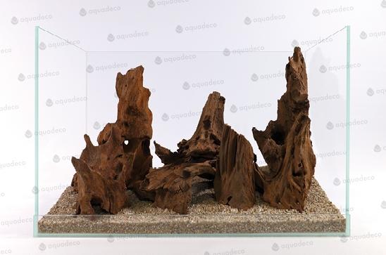 Yati Holz - Aquarien Wurzel