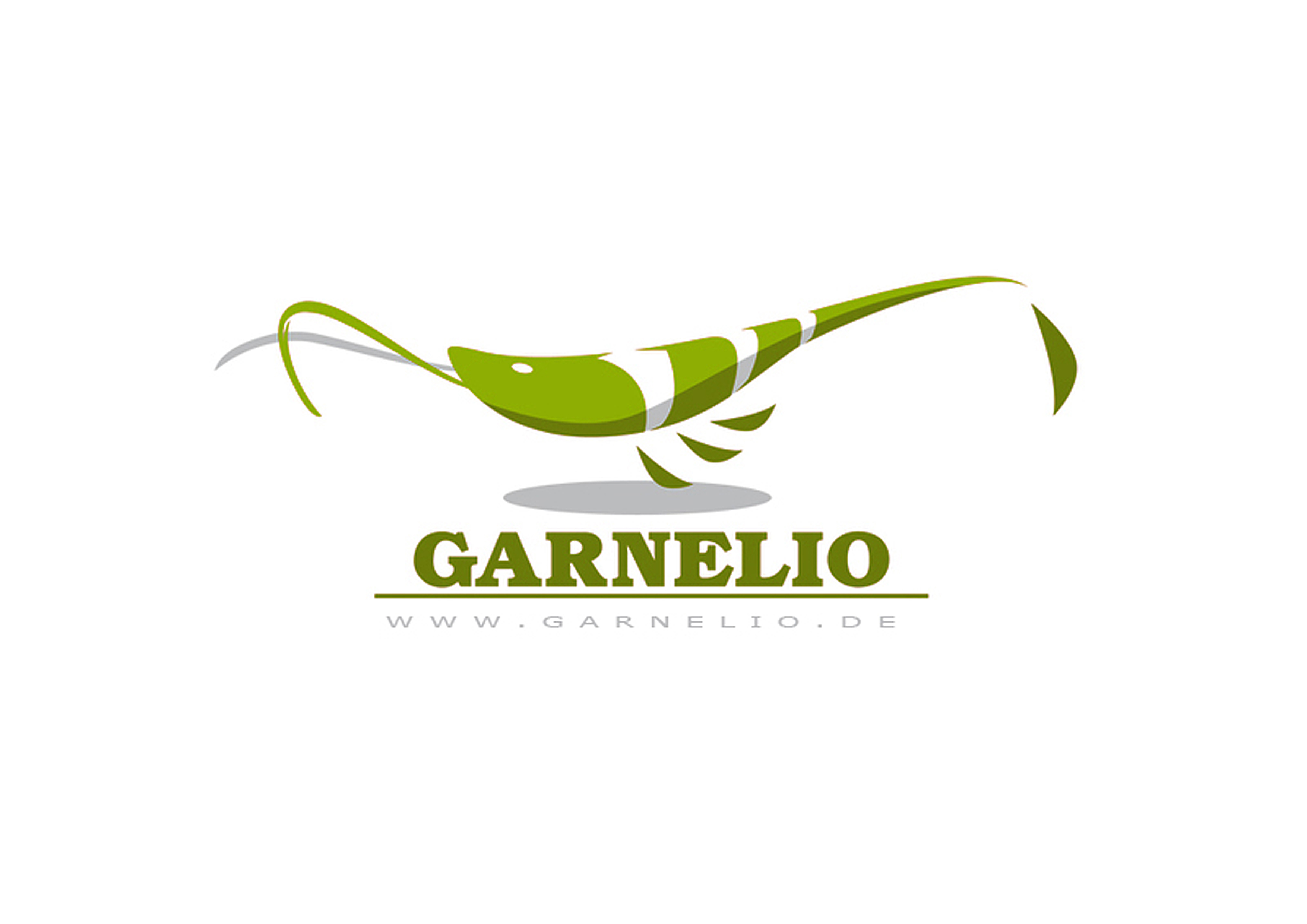 Garnelio Plants