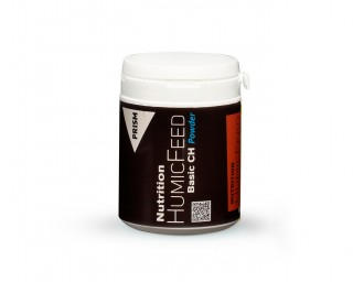 PrismPro - Nutrition HumicFeed Basic CH Powder - 60 g