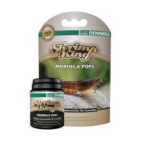 Shrimp King - Moringa Pops