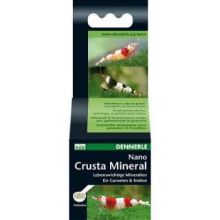 Dennerle Crusta Mineral, 35g