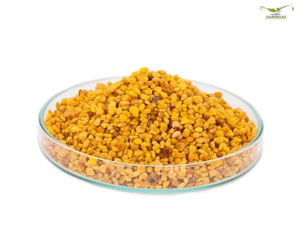 Garnelio – Blütenpollen - 25 g