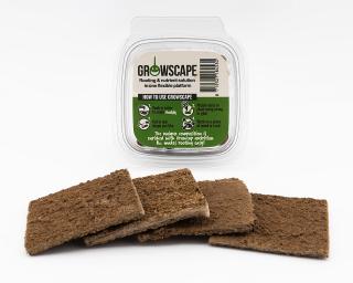 GrowCap - Pflanzenpads - zum binden