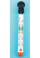 Dennerle Aquarium-Thermometer
