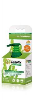 S7 VitaMix für 8.000 l