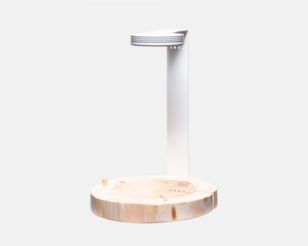 DOOA - Magnet Light Arm - für Wood Base SHIKUZU