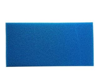 Natureholic - Filtermatte - Blau - 100 x 50 x 3cm