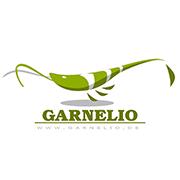 www.garnelio.de