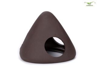 GRNLO - Pyramida – 8.5cm