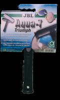 JBL Aqua-T Triumph