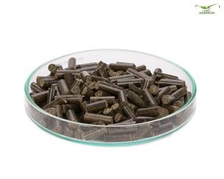 Garnelio - Brennnessel Sticks - 25 g