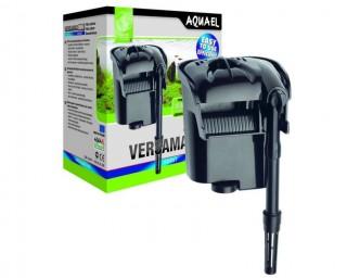Aquael Versamax Aussenfilter - Mini Aquael Versamax Mini Hang On Filter