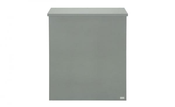 ADA - Plain Cabinet 45