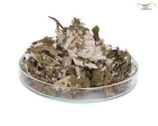Garnelio - Himbeer Blätter - 5 g