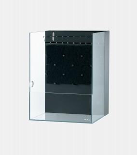 DOOA - System TERRA 30