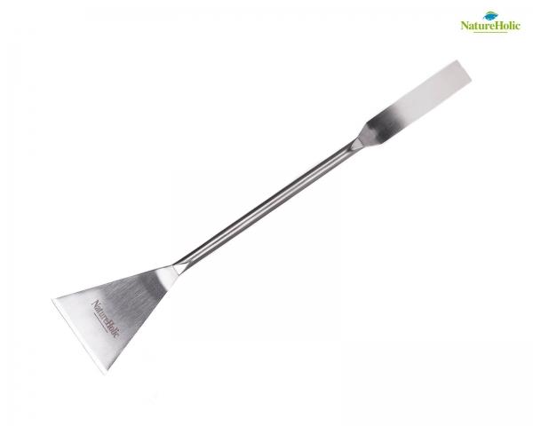NatureHolic Scaping double scraper - 29 cm