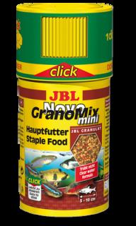 JBL NovoGranoMix mini (CLICK) - 100ml