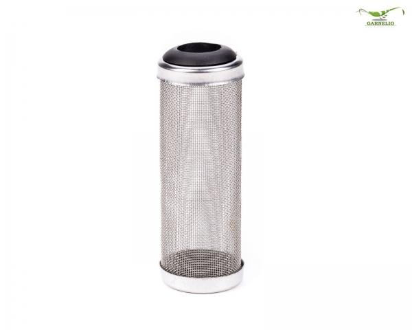 Filter Guard - Garnelen Edelstahl Ansaugschutz