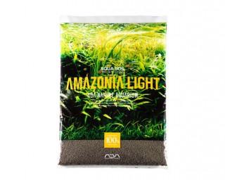 ADA - Aqua Soil – Amazonia Light