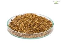 Garnelio - Mädesüßblüten (Spireae Ulm.) geschnitten - 15 g