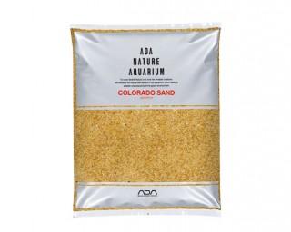 ADA - Colorado Sand