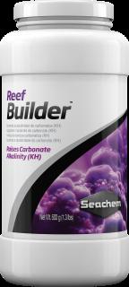 SEACHEM - Reef Builder