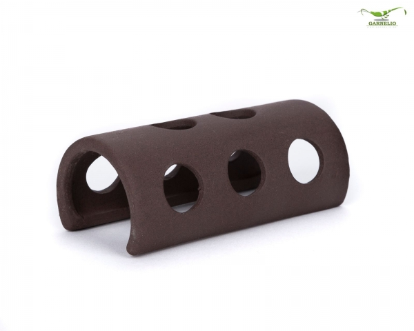 GRNLO - CheeseShelter - 8cm - half