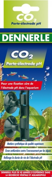 Profi-Line pH Elektrodenhalter