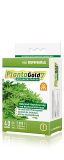 Dennerle PlantaGold 7 - 20 kaps