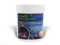SaltyShrimp - Sulawesi Mineral 7,5 - 250g