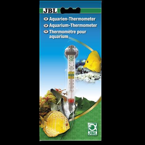 JBL Aquarien-Thermometer