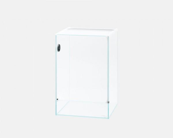 DOOA - Neo Glass Paluda