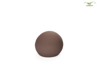 Söchting Oxydator - Keramikkugel für Oxydator A