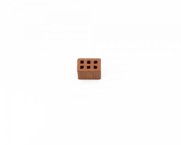 Miniatur Ziegel - S
