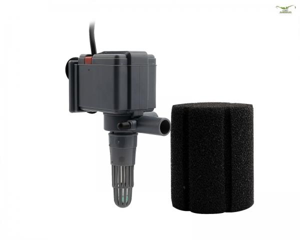 Power Head HC+ Schwammfilter