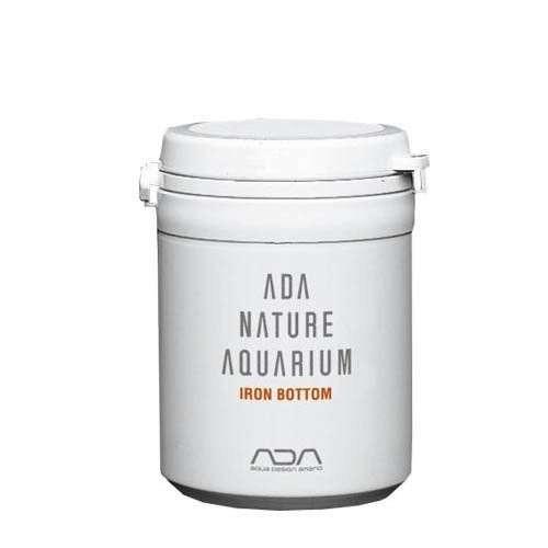 ADA Iron Bottom - Dünger