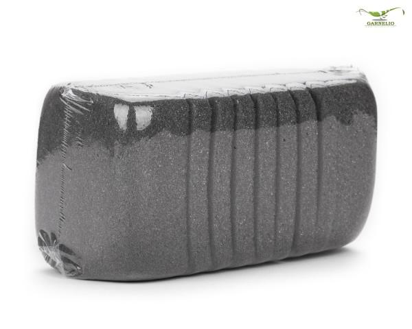 Schwammfilter Cristal - 100 l