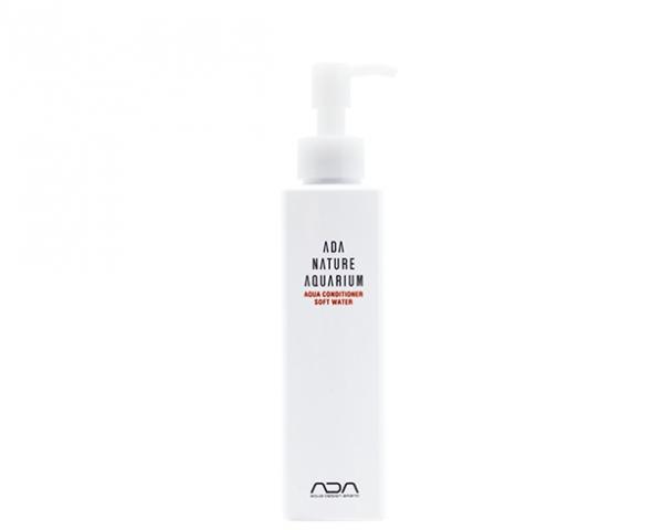 ADA - Aqua Conditioner Soft Water
