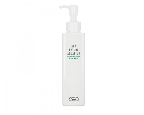 ADA - Aqua Conditioner Clear Water