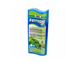 JBL Ferropol 500ml