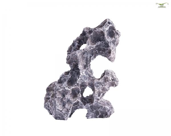 Korallen Stein Ornament